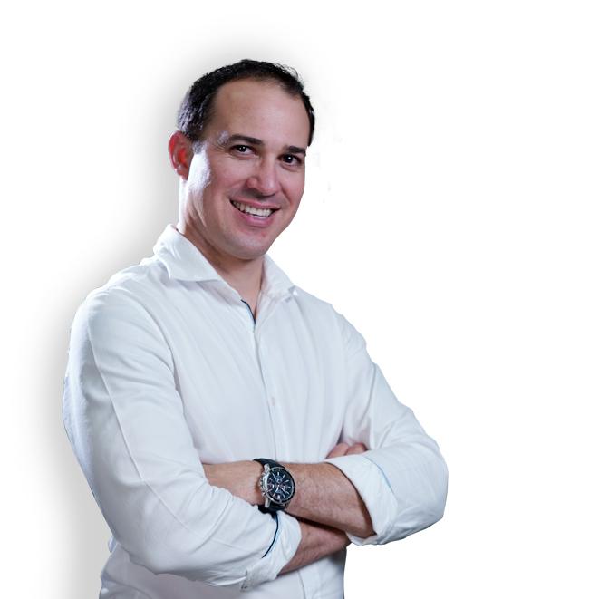 Dr Jose Tamayo- dentista en casarrubios y valmojado- clinica dalydent