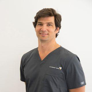 Dr. Eduardo Lopez - Clínica Dr. Eduardo Lopez - Garantía de Clínica - Dentista de Confianza en Cordoba