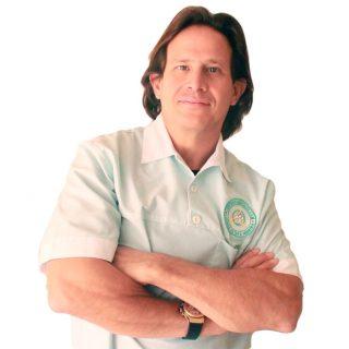 Dr. Ramón Luis Banchs - Director médico en Centros Dentales Banchs & Rojas