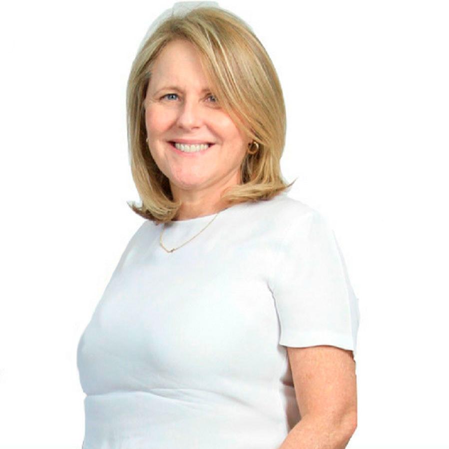 Dra. Mª José Espuny - Clínica Clidecem