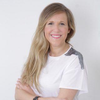 Dra. Gema Cabello - Directora médica en Clínica Clidecem