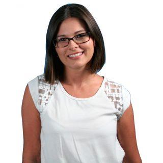 Dr. Laura Antonio Zancajo   Clinica Antonio Zancajo   Dentista de confianza en Avila