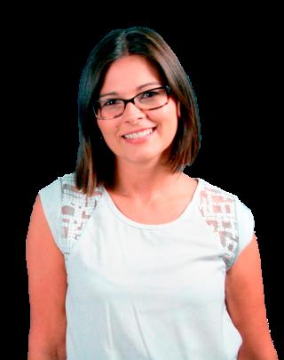 Dra. Laura Antonio Zancajo - Directora médica en Clínica Laura Antonio Zancajo - Dentista de confianza en Avila