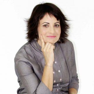 Dra. Lucía Oviedo | Clínica OviedoYMiranda | dentista de confianza en Lanzarote