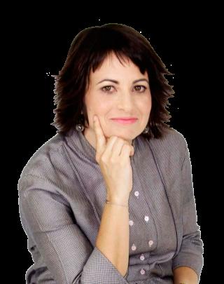Dra. Lucía Oviedo - Directora médica en Clínica Oviedo&Miranda