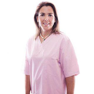 Dra. María José Muñoz - Clínica Dental Muñoz - Garantía de Clínica - Dentista de Confianza en Alhaurín de la Torre Málaga