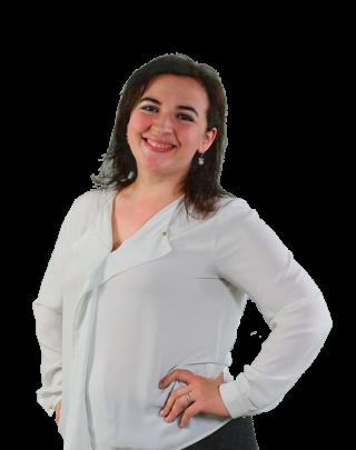 Dra. Lourdes Durio - Clínica Dental Durident - Garantía de Clínica - Dentista de Confianza en San Sebastián de los Reyes
