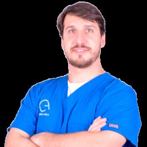 dr-rafael-transparente