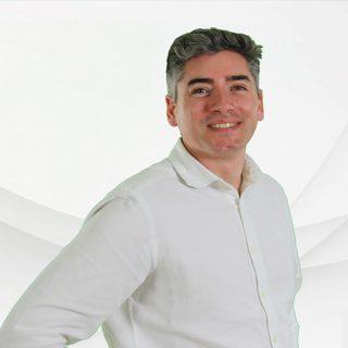 Dr. Gregorio Gonzalo - Clínica Periodontos - Garantía de Clínica - Dentista de Confianza en Cuenca