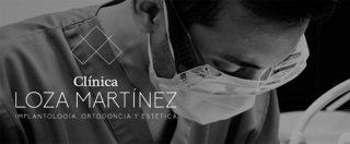 Implantes dentales en Clínica Loza Martínez en Madridejos (Toledo)