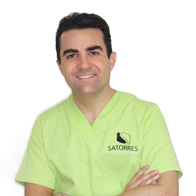 https://garantiadeclinica.com/wp-content/uploads/javier-satorres.png