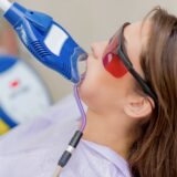 Blanqueamiento dental_ Garantia de clíncia