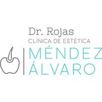 logo seo ihair