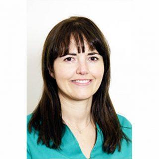 Dra. Lujan Navas - Clínica Odontologia Amiga - Garantía de Clínica - Dentista de Confianza en Leganes