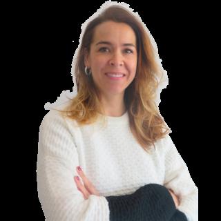 Olga de Pablos Clinica Dental Pradomoral