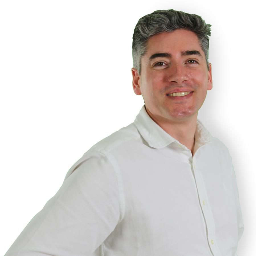 dentista en cuenca - dr gregorio gonzalo