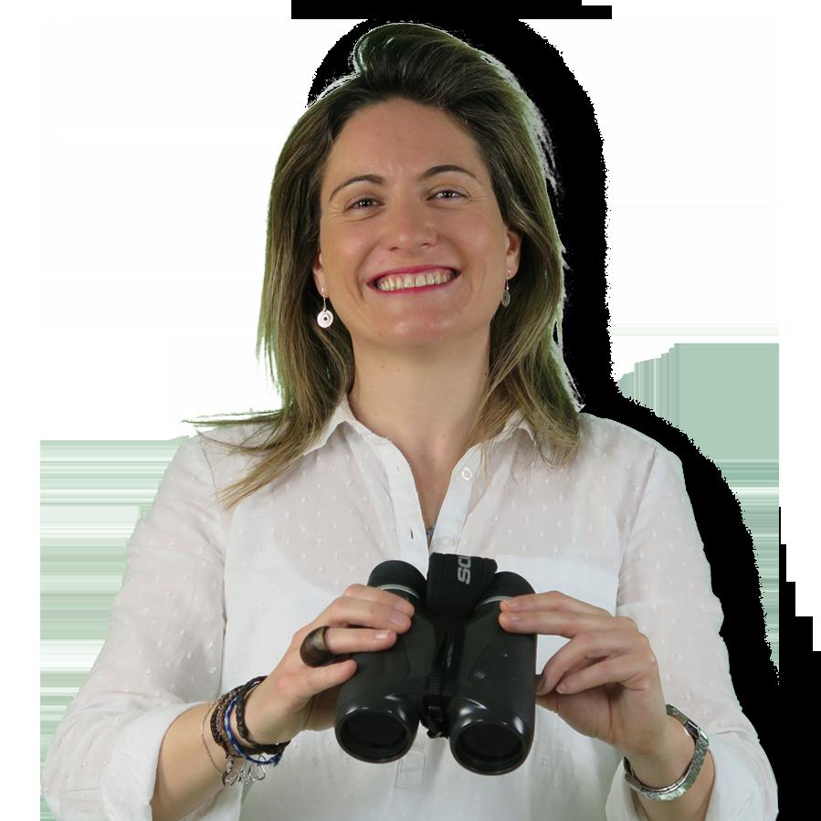 https://garantiadeclinica.com/wp-content/uploads/periodontos-transparente-teresa.png