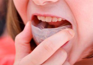 Club Dental Garantía de Clínica - Dentista de Confianza - Protector Bucal