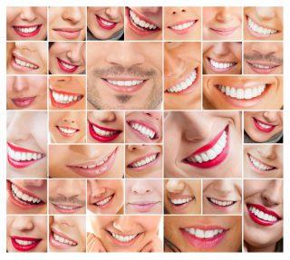 Club Dental Garantía de Clínica - Dentista de Confianza - Sonrisa Perfecta