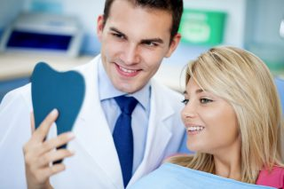 Club Dental Garantía de Clínica - Dentista de Confianza - Odontólogos y Dentistas