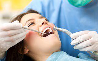 Club Dental Garantía de Clínica - Dentista de Confianza - Limpieza Bucal