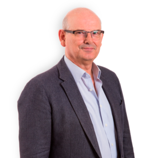 Dr. Ismael Sanz de Centros de Calidad