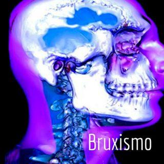 Club Dental Garantía de Clínica - Dentista de Confianza - Tratamiento Bruxismo